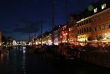 Copenhagen_261_07272019