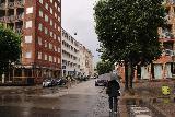 Copenhagen_266_07282019