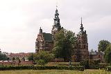 Copenhagen_271_07282019
