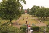 Copenhagen_334_07282019