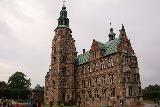 Copenhagen_409_07282019