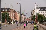 Copenhagen_428_07282019