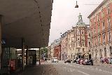 Copenhagen_456_07282019