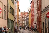 Copenhagen_462_07282019