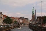 Copenhagen_468_07282019