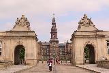 Copenhagen_476_07282019