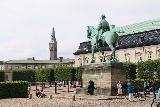 Copenhagen_488_07282019