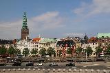 Copenhagen_550_07282019