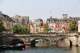 Copenhagen_574_07282019