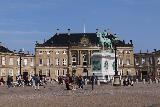 Copenhagen_594_07282019