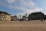 Copenhagen_601_07282019