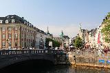 Copenhagen_648_07282019