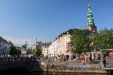 Copenhagen_649_07282019