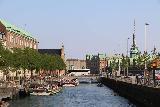 Copenhagen_651_07282019
