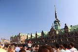 Copenhagen_657_07282019