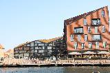 Copenhagen_669_07282019