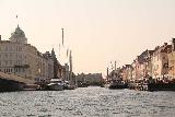 Copenhagen_675_07282019