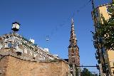 Copenhagen_762_07282019