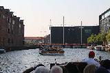 Copenhagen_765_07282019