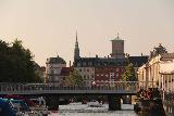 Copenhagen_783_07282019