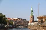 Copenhagen_788_07282019
