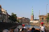 Copenhagen_792_07282019