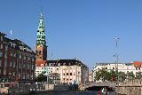Copenhagen_797_07282019