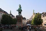 Copenhagen_801_07282019
