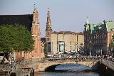 Copenhagen_803_07282019