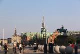 Copenhagen_807_07282019