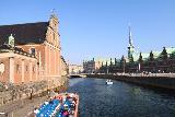 Copenhagen_818_07282019