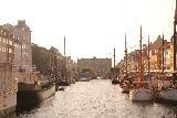 Copenhagen_825_07282019