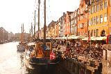 Copenhagen_832_07282019