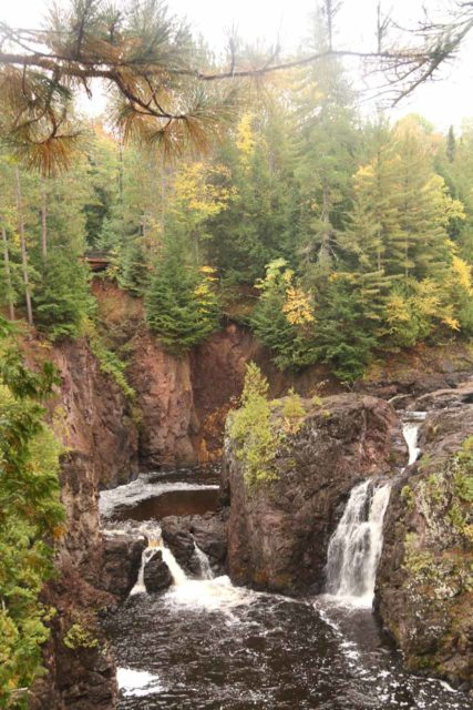 Copper_Falls_SP_051_09282015 - Copper Falls