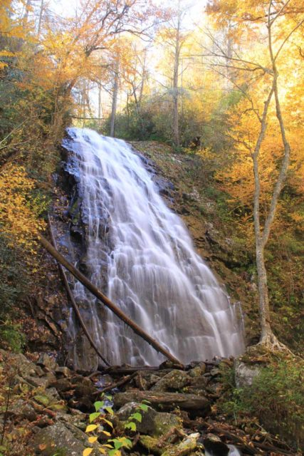 Crabtree_Falls_024_20121019 - Another look at Crabtree Falls