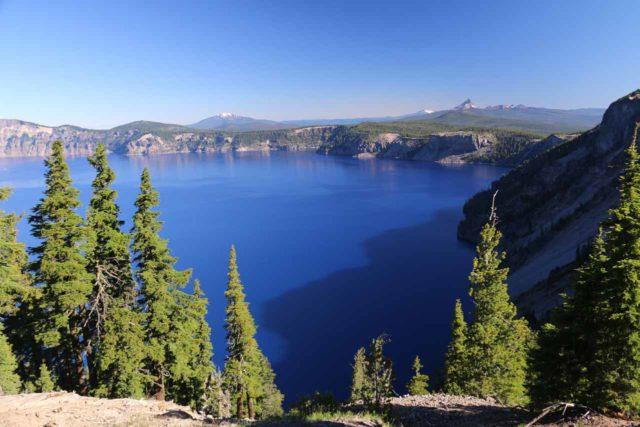 Crater_Lake_045_07152016