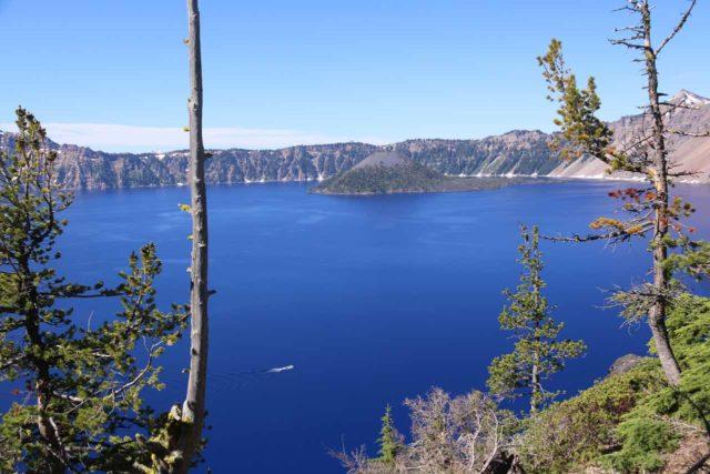 Crater_Lake_112_07152016