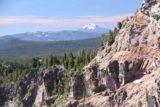 Crater_Lake_230_07152016