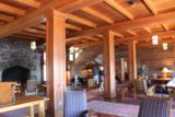 Crater_Lake_301_07152016 - Inside the Crater Lake Lodge