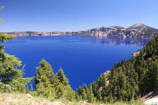 Crater_Lake_315_07152016
