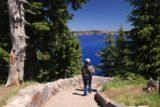 Crater_Lake_336_07152016