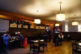 Crested_Butte_040_10162020 - Inside the Elk Avenue Prime Restaurant