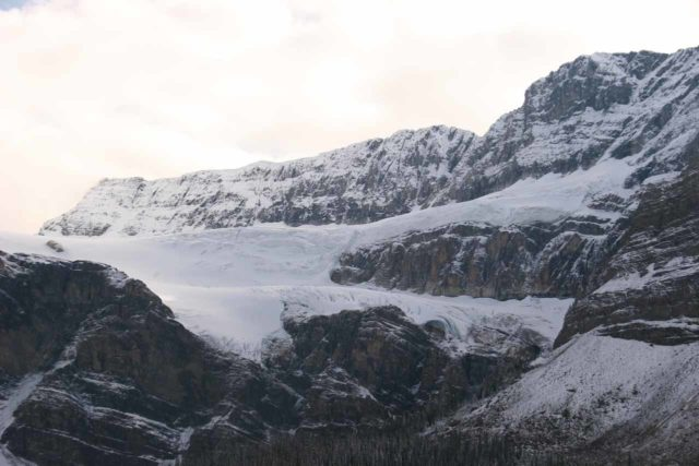 Crowfoot_Glacier_002_09172010