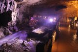 Crown_Jewel_Cave_043_04192009