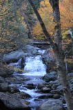 Crystal_Cascade_NH_012_10012013