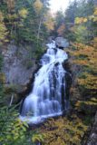 Crystal_Cascade_NH_030_10012013
