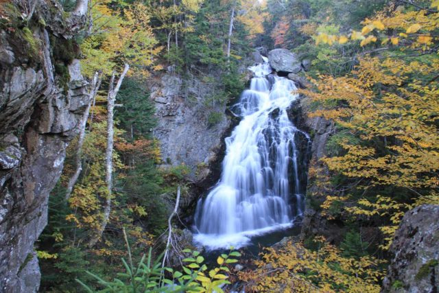 Crystal_Cascade_NH_033_10012013