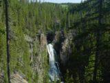 Crystal_Falls_017_06222004 - Broad view of Crystal Falls