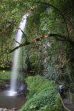Crystal_Shower_Falls_027_05062008 - Julie at the Crystal Shower Falls
