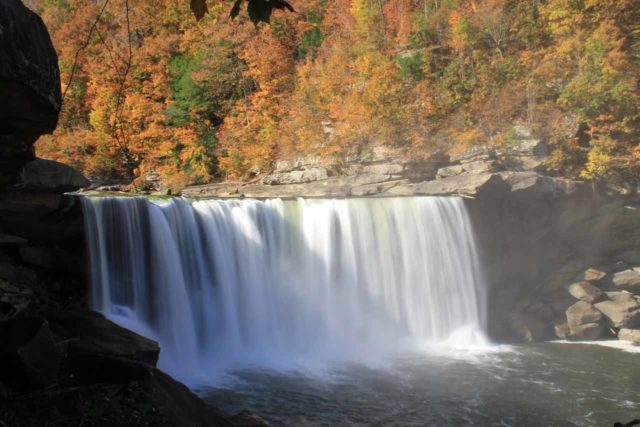 Cumberland_Falls_043_20121021